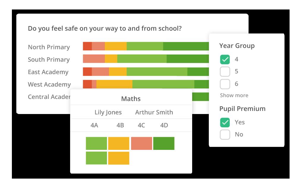survey_result_dashboard