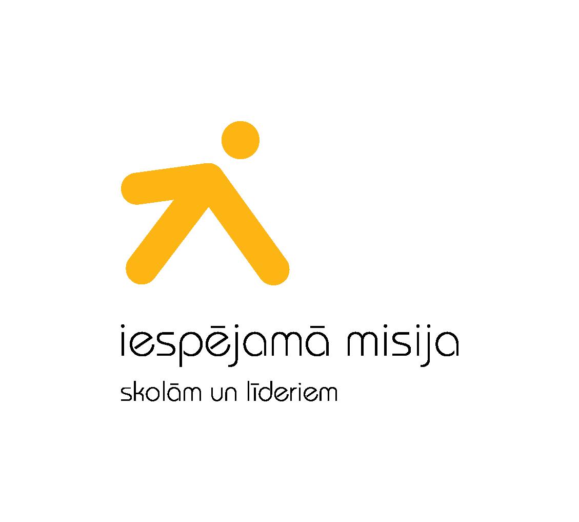 IM_logo_kvadrats