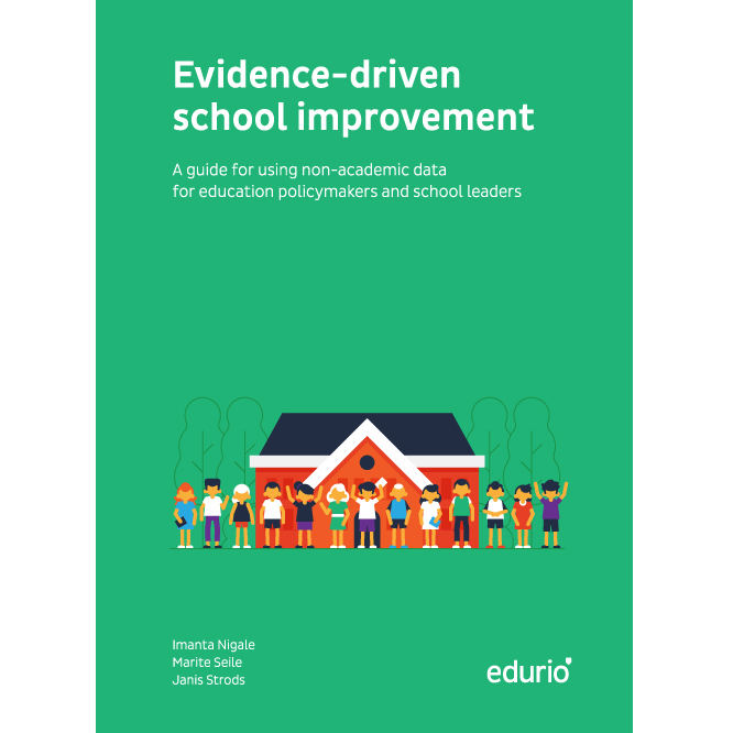 school_improvement_guide