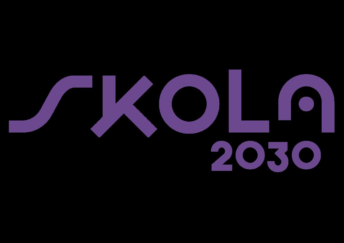 csm_skola2030_logo_1d50393bed