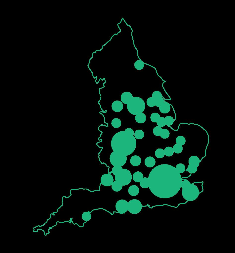 schools_in_UK