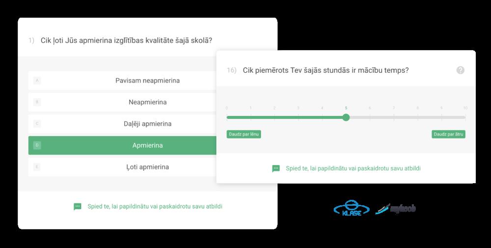 poll_filling