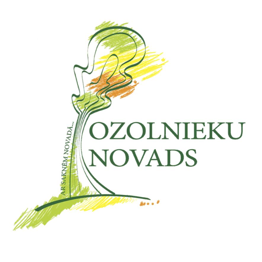 logo_novada