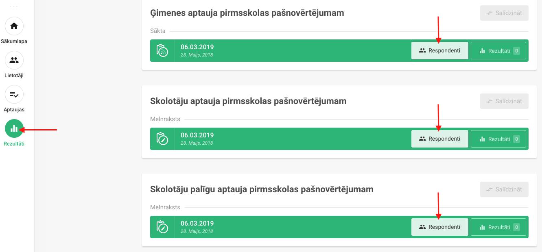 Screenshot 2019-03-07 at 14.40.42