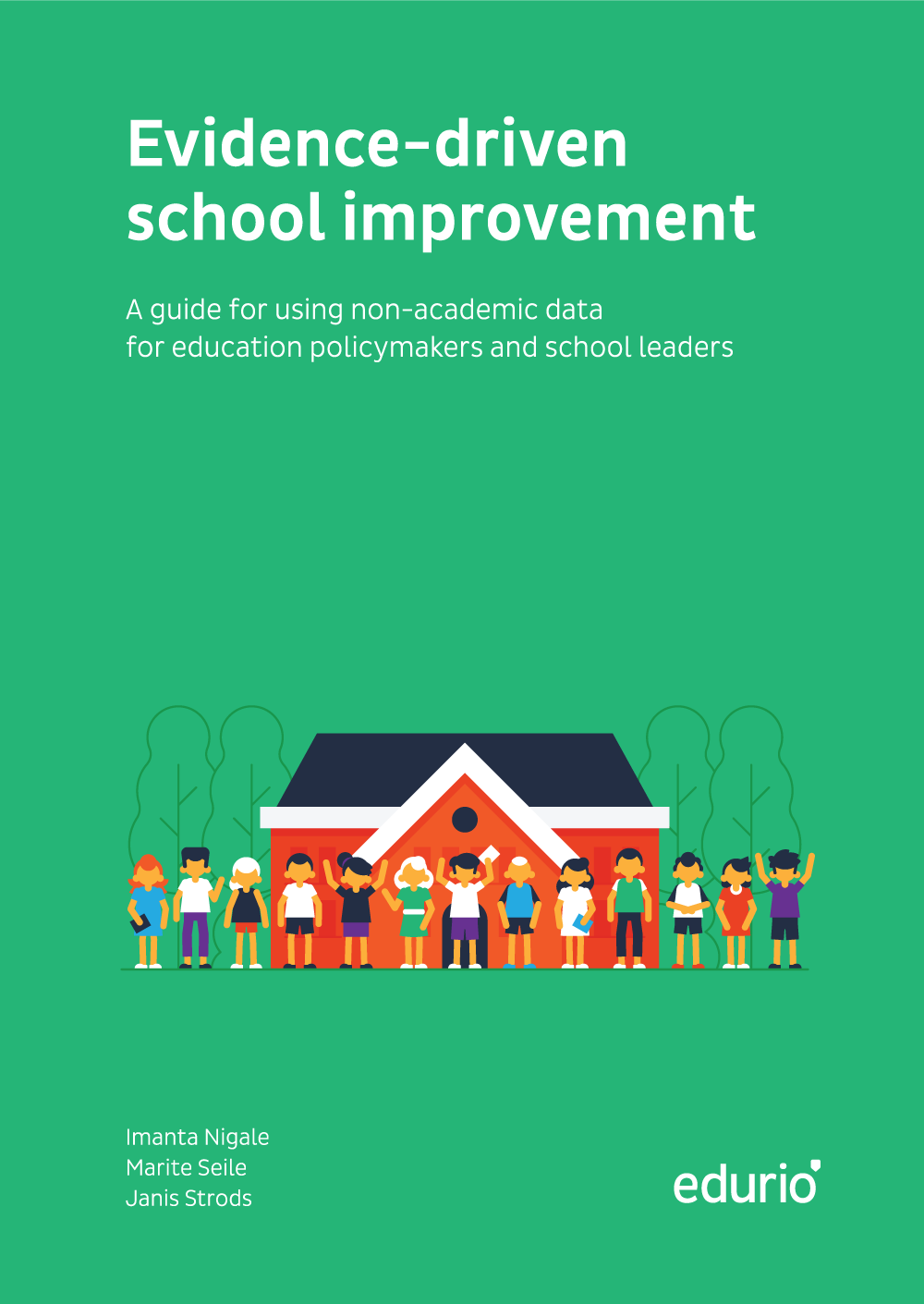 evidence-driven_school_improvement_with_cover