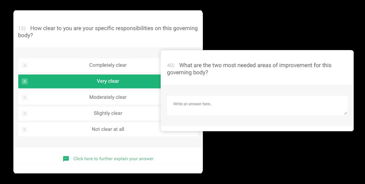 governance-surveys-web-1