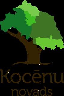 KocenuNovads_logo